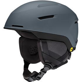Smith Altus Mips Helmet, gris